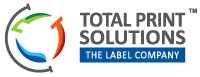 Total Print Solution